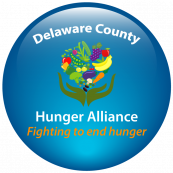 Hunger Alliance